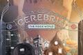 Cerebria & Transhumanity : les deux prochains Mindclash