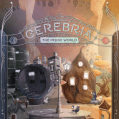 Cerebria-the-inside-world-ludovox-jeu-de-societe-cover