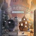 Cerebria-the-inside-world-ludovox-jeu-de-societe-cover