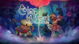 Color_Quest_S1_KS