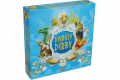 Divinity Derby chez Ares