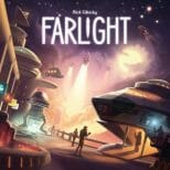 Farlight-box-art