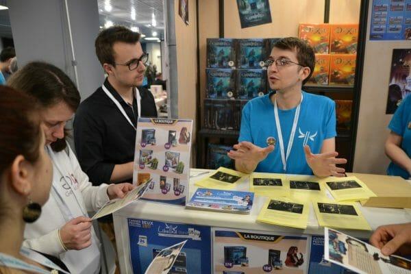 Festival des jeux de cannes FIJ 2017-ludovox-jeu de societe (19)