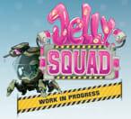 Jelly squad-libellud-Couv-Jeu de societe-ludovox