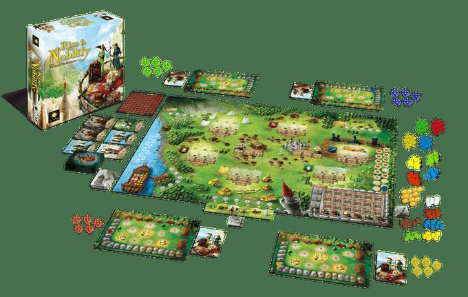 Ludovox_jeux_de_societe_Rise_of_nobility01