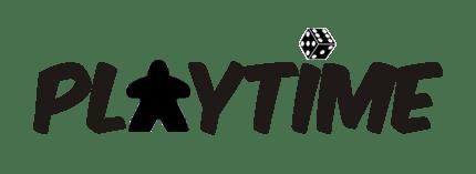 Playtime-jeu de société-podcast-ludovox