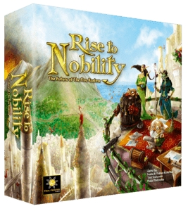 Rise-to-nobility-boite