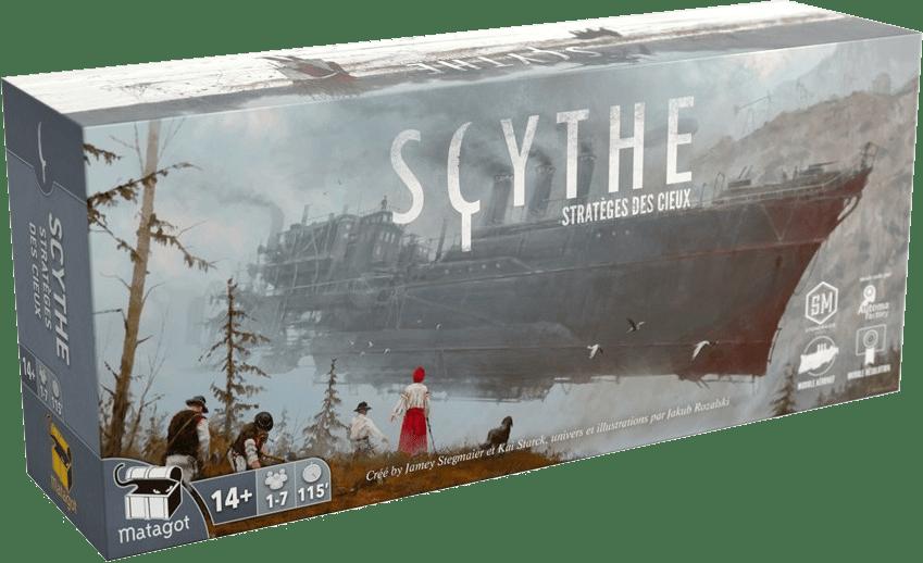 Scythe stratee des cieux-Couv-Jeu-de-societe-ludovox