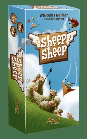 Sheep Sheep-Azao-Couv-Jeu de societe-ludovox
