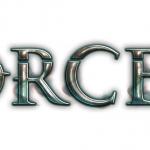 Sorcerer, White Wizard Games, 2017