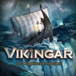 Vikingar-box-art