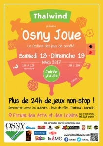 affiche-osny-joue-2017