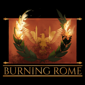burning-rome-logo