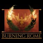 burning-rome-logo