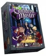cauldron-master-boite