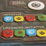 cry-havoc-jeu-de-societe-ludovox-initiative