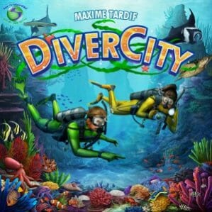 diver-city-art-box