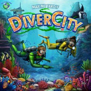 diver-city-art-box