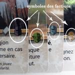 factions-symboles-ludovox