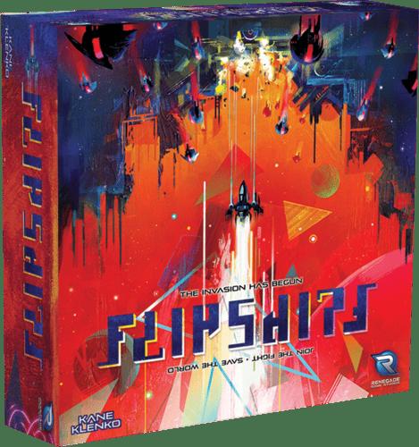 flipships-ludovox-jeu-de-societe