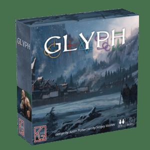 glyphe 2