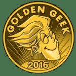 golden-geek-ludovox-16-jeu-de-societe