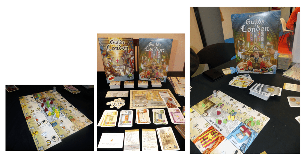 guilds-of-london-ludovox