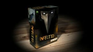 infected-boite