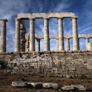 Jeux de civilisation : un tour d'horizon