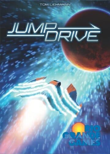 jump-drive-ludovox-jeu-de-societe