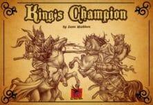 king's-champion-box-art