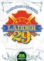 ladder-29-box-cover