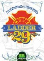 ladder-29-box-cover