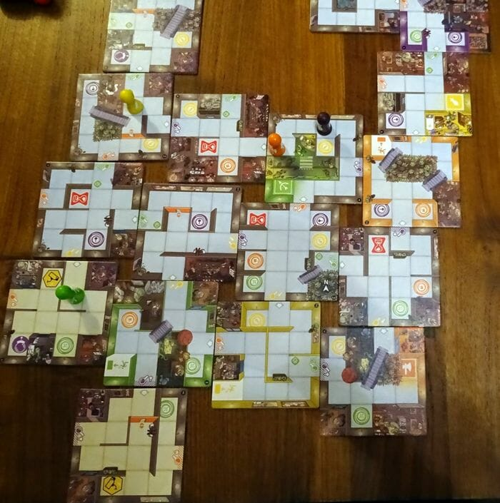 magic-maze-scenario-7