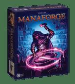 manaforge-boite