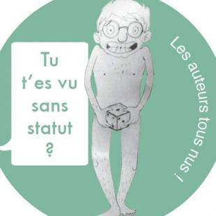 Le Monde Ludique Français S'Organise : La société des auteurs de jeux
