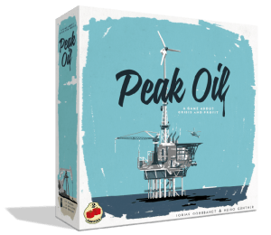 peak-oil-box-boite
