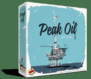 peak-oil-box-boite