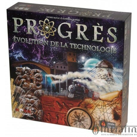 progres-evolution-de-la-technologie