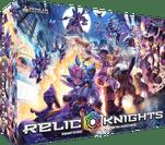 relic-knights-2-edition-boite