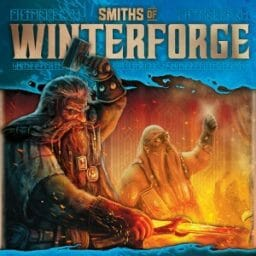 smiths-of-winterforge-box-art-2017