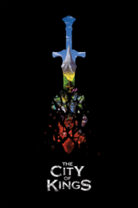 the-city-of-kings-box-art