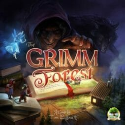 the-grimm-forest-box-art