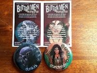 Classic-Button-Men-2-Player-Game-Vampires-Starchylde