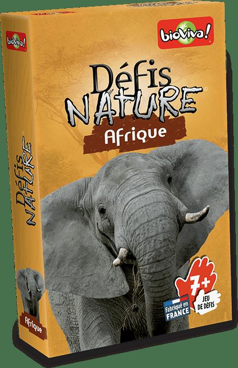 Defis Nature Afrique-Bioviva-Couv-Jeu de societe-ludovox