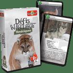 Defis Nature Amériques-Bioviva-Couv-Jeu de societe-ludovox