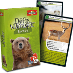 Defis Nature Europe-Bioviva-couv-Jeu de societe-ludovox