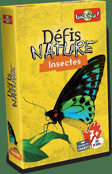 Defis Nature Insectes-Bioviva-Couv-Jeu de societe-ludovox