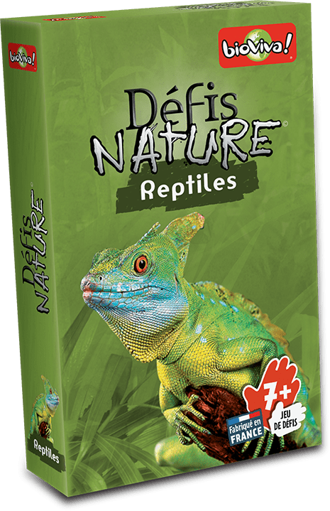 Defis Nature Reptiles-Bioviva-Couv-Jeu de societe-ludovox