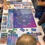 Kepler-3042 materiel 2